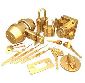 Gallery Locksmith Store Detroit, MI 313-924-3038